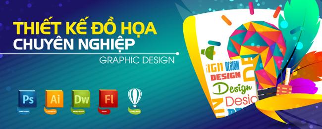 Tuyển dụng họa sĩ thiết kế đồ họa chuyên nghiệp