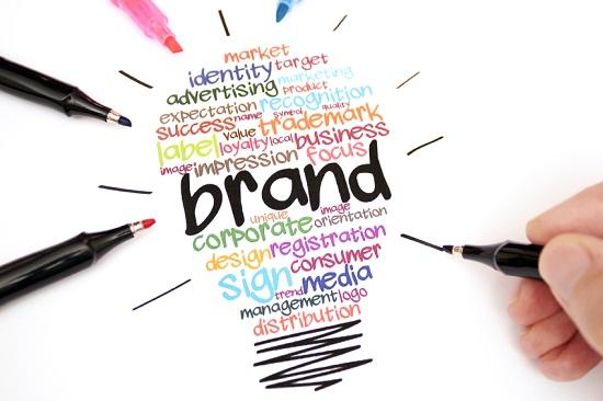 tư vấn phát triển thương hiệu