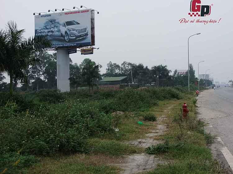 biển quảng cáo tấm lớn 01