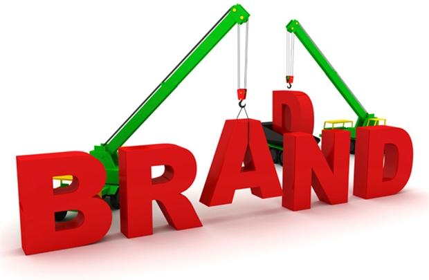 Tư vấn xây dựng phong cách thương hiệu
