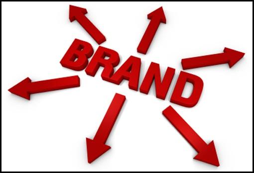 Tư vấn xây dựng thương hiệu tập thể