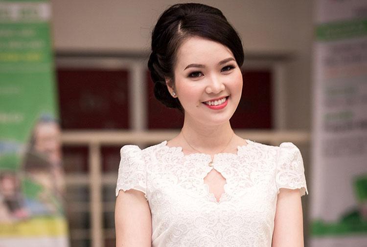 Dịch vụ MC, PG, Người mẫu chuyên nghiệp tại Việt Nam