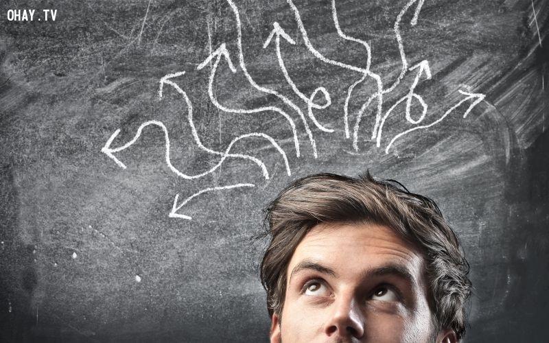 3 hiệu ứng tâm lý học ứng dụng trong Tổ ...