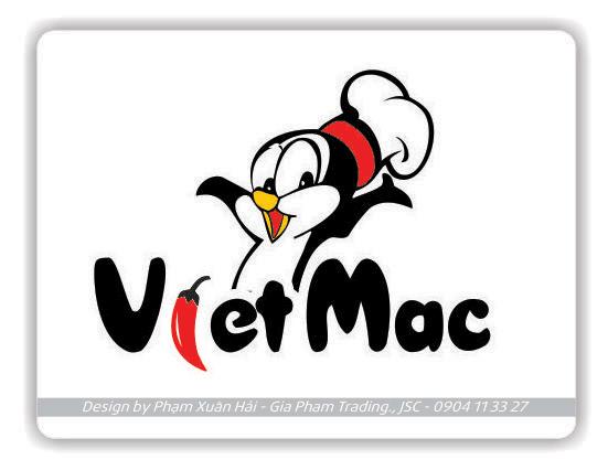 Việt Mac