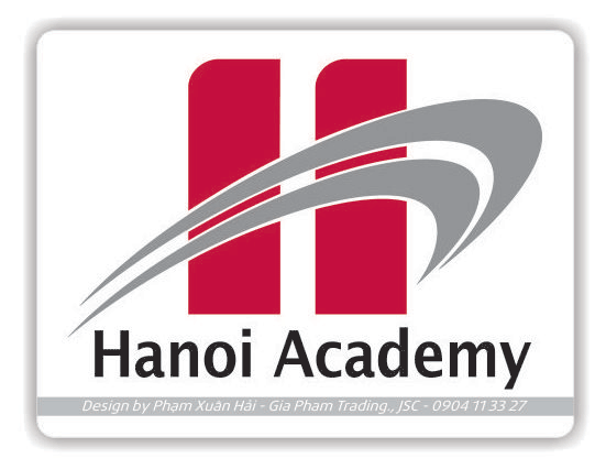 CTY Hà Nội Academy