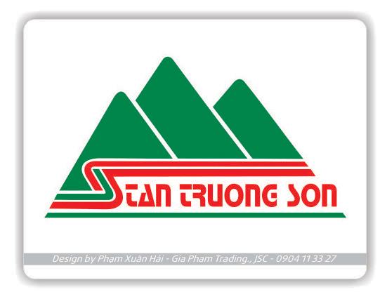 Công ty Tân Trường Sơn