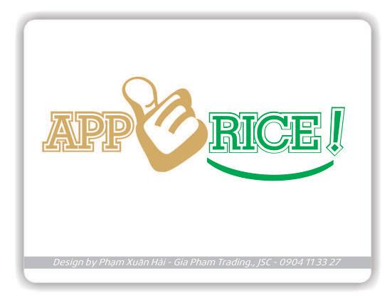 CTY App Rice