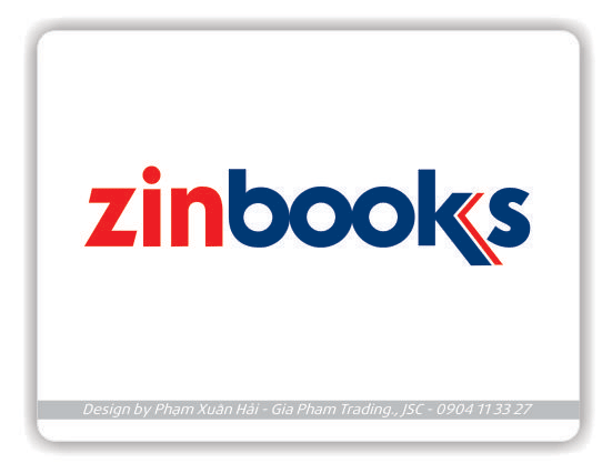 Zinbooks