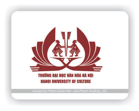 ĐH Văn hóa Hà Nội
