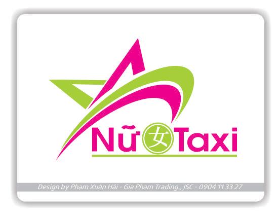 công ty Nữ Taxi