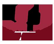 Thiết kế logo chuyên nghiệp, sáng tạo