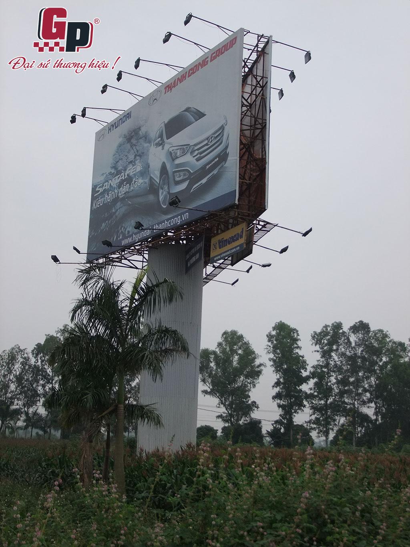 mẫu biển quảng cáo 17