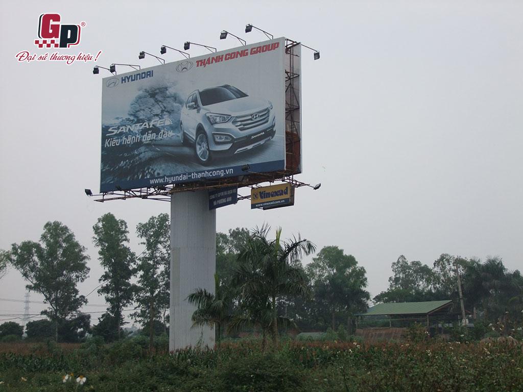 mẫu biển quảng cáo 18