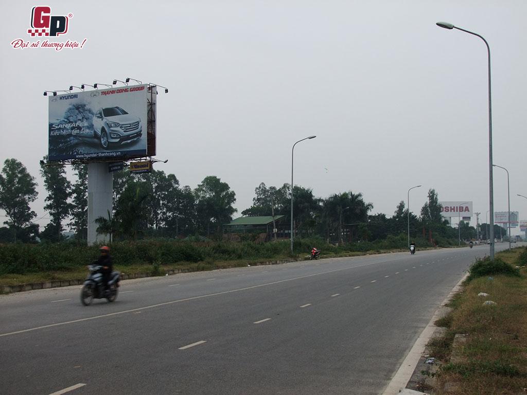 mẫu biển quảng cáo 19