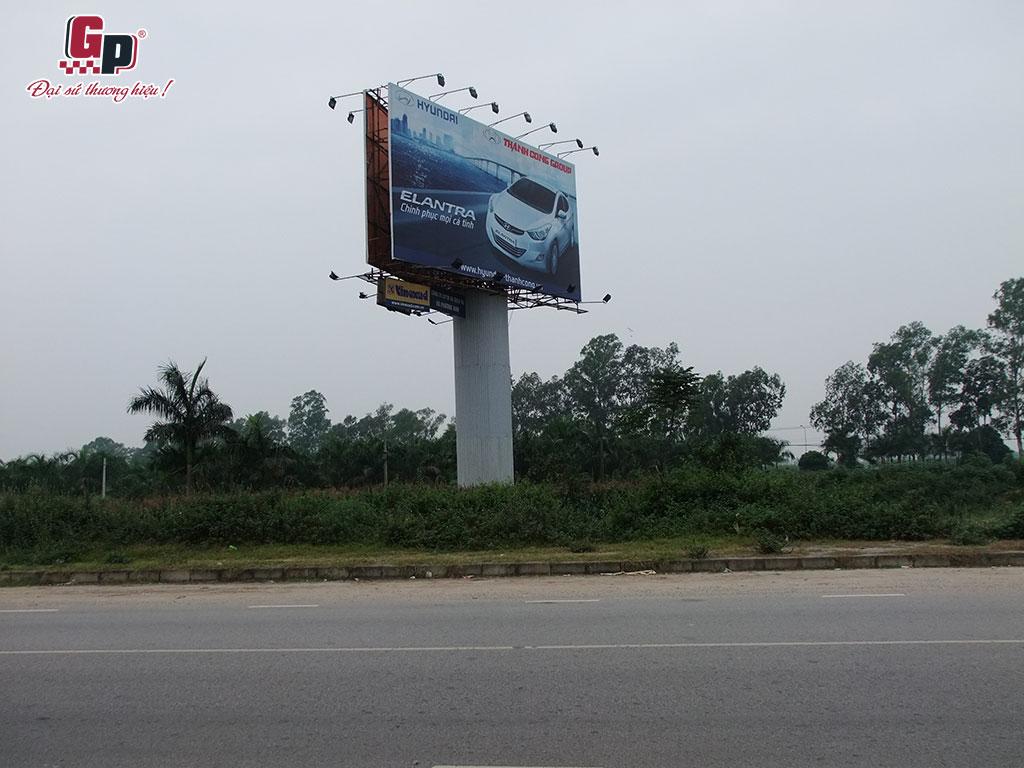 mẫu biển quảng cáo 21