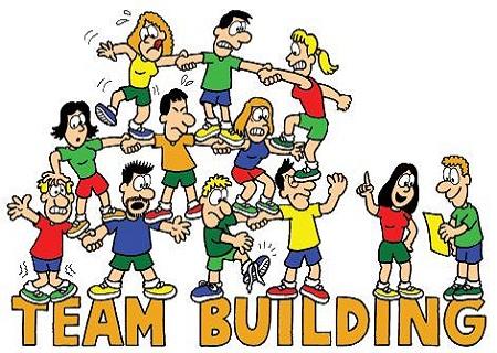 Tổ chức Teambiuding độc đáo ý nghĩa