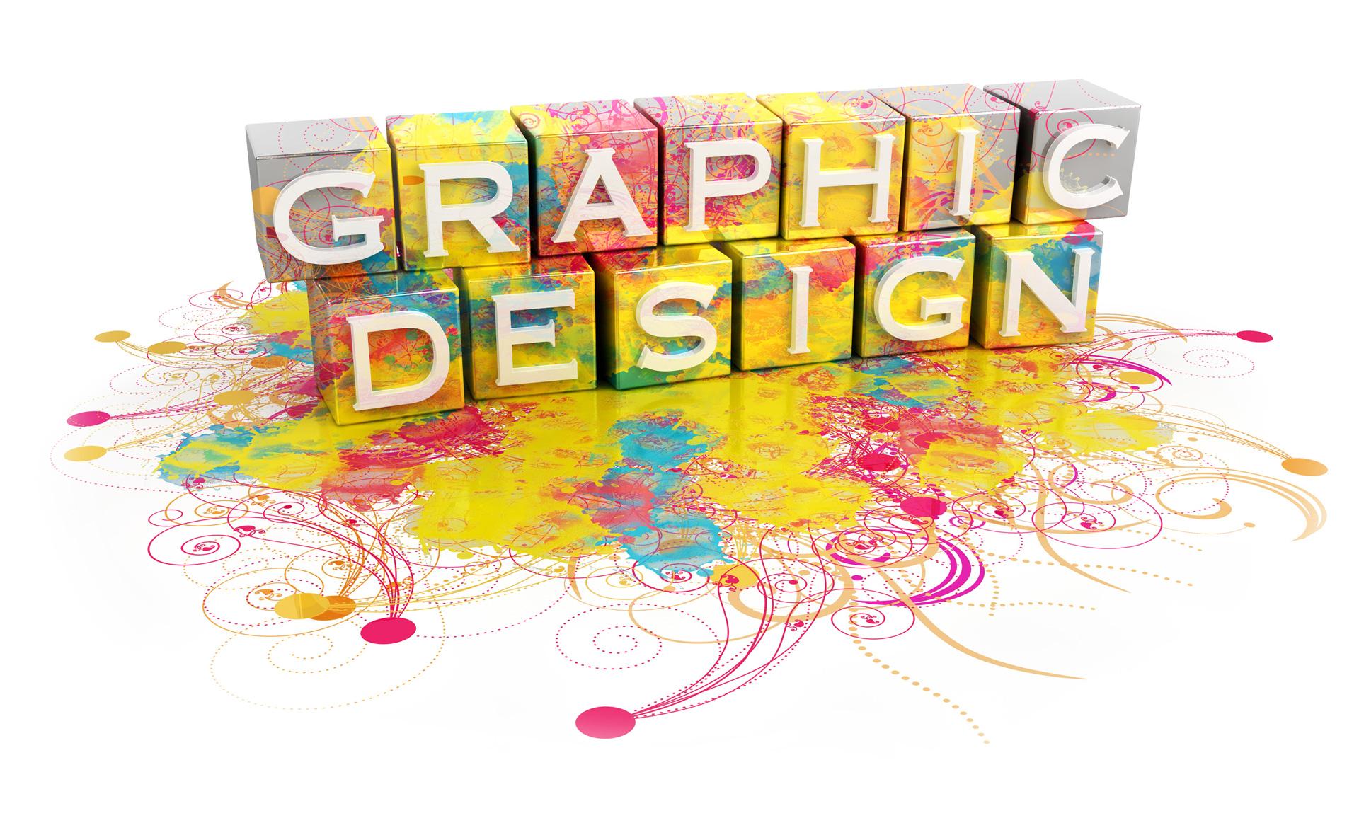 Thiết kế đồ họa chuyên nghiệp