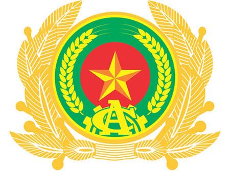 logo đẹp