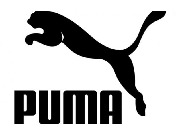 6 phong cách trong thiết kế logo hiện nay