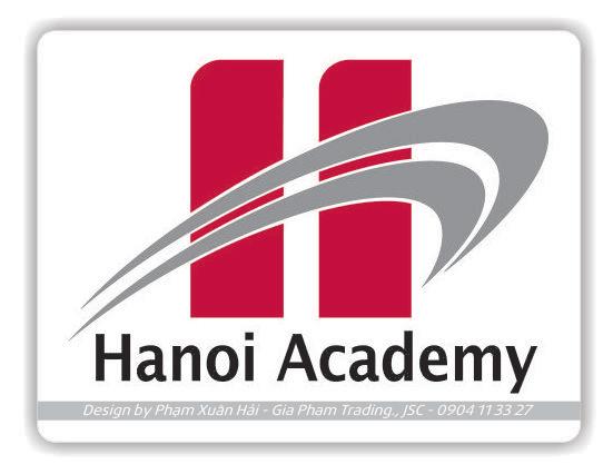 Thiết kế logo chuyên nghiệp sáng tạo
