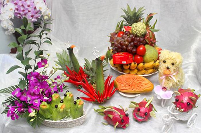 Tết Trung thu trong văn hóa Việt truyền thống