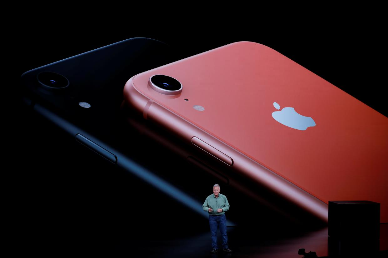 Màu sắc cho Iphone