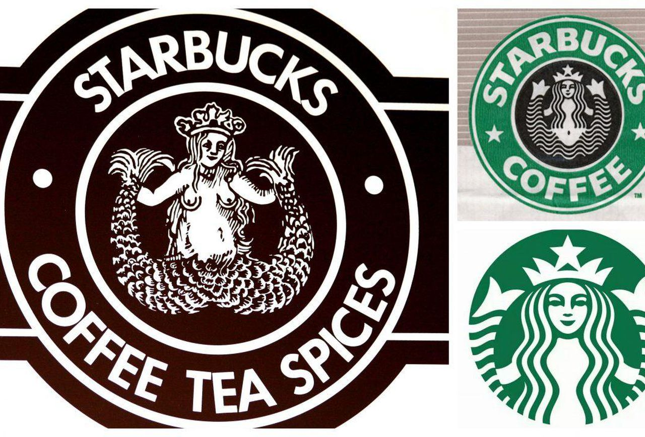 Phong cách thiết kế logo hiện nay