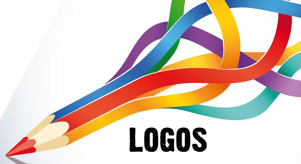 Làm sao để trở thành nhà thiết kế logo chuyên nghiệp?