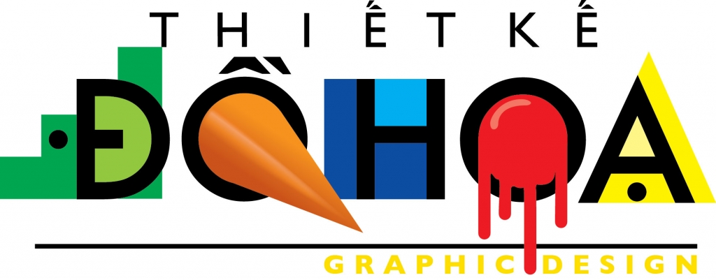 Tuyển dụng 2017: Graphic designer - Họa sĩ thiết kế đồ họa