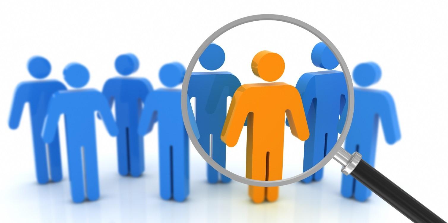 Tuyển dụng 05 chuyên viên Digital Marketing mảng thiết kế, tổ chức sự kiện